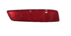 TOYOTA COROLLA ZRE172 SEDAN REAR BAR LAMP RIGHT HAND SIDE