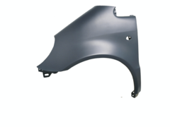 MERCEDES BENZ A-CLASS W168 GUARD LEFT HAND SIDE