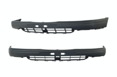 TOYOTA COROLLA AE112 BAR COVER FRONT UPPER