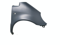 MERCEDES BENZ A-CLASS W168 GUARD RIGHT HAND SIDE
