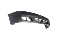 TOYOTA COROLLA AE112 BAR COVER FRONT