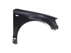 AUDI A3 8P GUARD RIGHT HAND SIDE