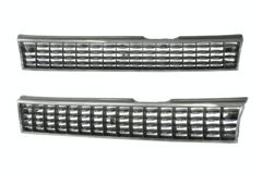 TOYOTA COROLLA AE92 GRILLE FRONT