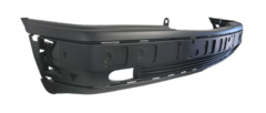 MERCEDES BENZ C-CLASS W202 BAR COVER FRONT