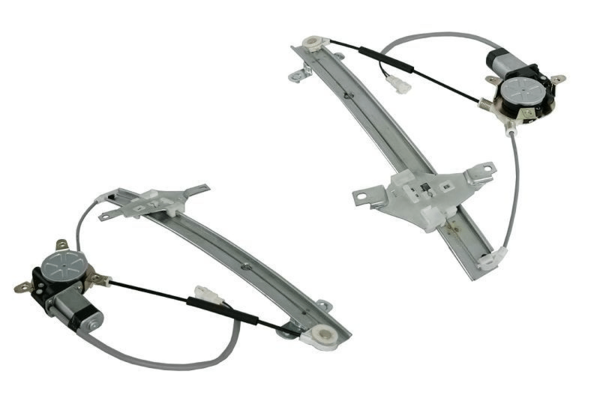 TOYOTA COROLLA AE101 WINDOW REGULATOR RIGHT HAND SIDE FRONT