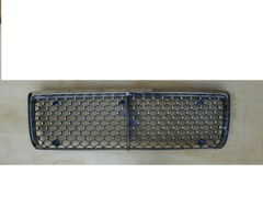TOYOTA CRESSIDA MX32 GRILLE FRONT