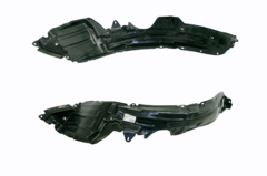 TOYOTA ECHO NCP12 GUARD LINER RIGHT HAND SIDE