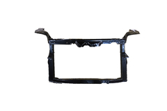 TOYOTA ECHO NCP12 RADIATOR SUPPORT PANEL FRONT