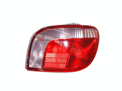 TOYOTA ECHO NCP10 TAIL LIGHT LEFT HAND SIDE