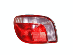 TOYOTA ECHO NCP10 TAIL LIGHT RIGHT HAND SIDE