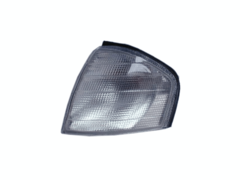 MERCEDES BENZ C-CLASS W202 CORNER LIGHT LEFT HAND SIDE