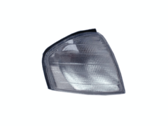 MERCEDES BENZ C-CLASS W202 CORNER LIGHT RIGHT HAND SIDE