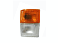 TOYOTA HIACE YH70 CORNER LIGHT RIGHT HAND SIDE