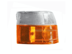 TOYOTA HIACE RZH CORNER LIGHT LEFT HAND SIDE