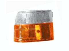 TOYOTA HIACE RZH CORNER LIGHT RIGHT HAND SIDE