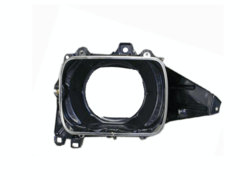 TOYOTA HIACE RZH HEADLIGHT HOUSING RIGHT HAND SIDE