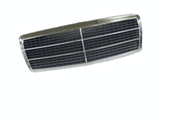 MERCEDES BENZ C-CLASS W202 GRILLE FRONT