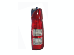 TOYOTA HIACE TRH/KDH TAIL LIGHT RIGHT HAND SIDE