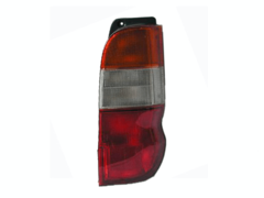 TOYOTA HIACE SBV RCH TAIL LIGHT RIGHT HAND SIDE