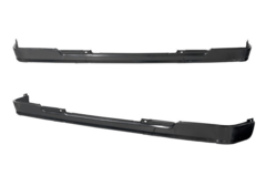 TOYOTA HILUX RN55 APRON PANEL FRONT LOWER