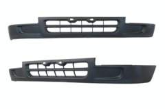 TOYOTA HILUX APRON PANEL FRONT LOWER