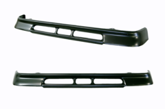 TOYOTA HILUX RN85 APRON PANEL FRONT LOWER