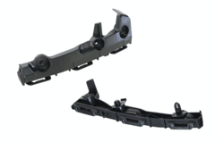 TOYOTA HILUX BAR SUPPORT LEFT HAND SIDE FRONT