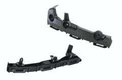 TOYOTA HILUX BAR SUPPORT RIGHT HAND SIDE FRONT