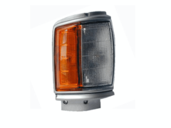 TOYOTA HILUX RN55 CORNER LIGHT RIGHT HAND SIDE