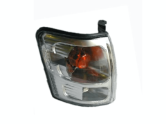 TOYOTA HILUX RN150 SERIES CORNER LIGHT RIGHT HAND SIDE