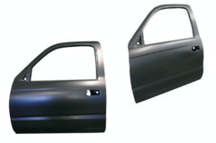 TOYOTA HILUX RN147/RN150 DOOR SHELL LEFT HAND SIDE FRONT