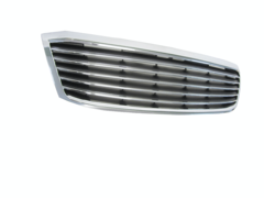 TOYOTA HILUX GRILLE FRONT