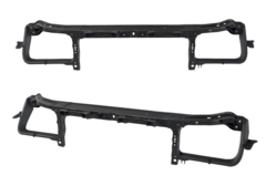 CHRYSLER 300C RADIATOR SUPPORT PANEL