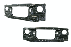 TOYOTA HILUX RN147 RADIATOR SUPPORT PANEL