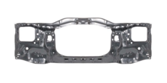 TOYOTA HILUX RN150 SERIES RADIATOR SUPPORT PANEL FRONT
