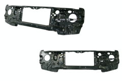 TOYOTA HILUX RADIATOR SUPPORT PANEL FRONT