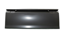 TOYOTA HILUX TAIL GATE