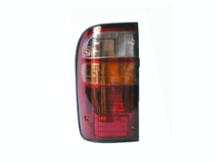 TOYOTA HILUX RN150 TAIL LIGHT LEFT HAND SIDE