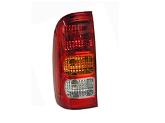TOYOTA HILUX TAIL LIGHT LEFT HAND SIDE