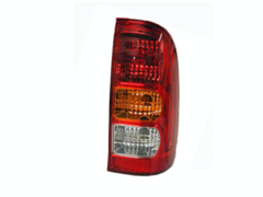 TOYOTA HILUX TAIL LIGHT RIGHT HAND SIDE