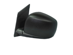 CHRYSLER GRAND VOYAGER RT DOOR MIRROR LEFT HAND SIDE