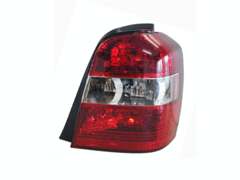 TOYOTA KLUGER MCU28 TAIL LIGHT RIGHT HAND SIDE