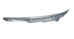 CHRYSLER VOYAGER GRILLE MOULD FRONT