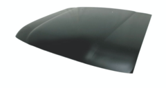 TOYOTA LANDCRUISER FJ80 BONNET