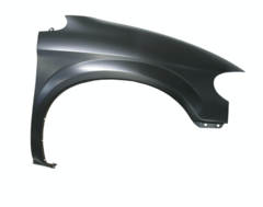 CHRYSLER VOYAGER GUARD RIGHT HAND SIDE