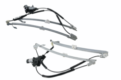 CHRYSLER VOYAGER GS WINDOW REGULATOR FRONT LEFT
