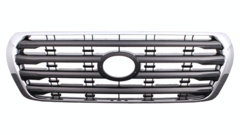 TOYOTA LANDCRUISER 200 SERIES GRILLE FRONT