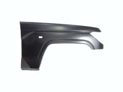 TOYOTA LANDCRUISER VDJ70 SERIES GUARD RIGHT HAND SIDE