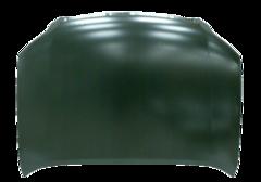 TOYOTA PRADO J150 BONNET