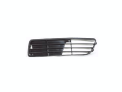 AUDI A4 B5 BAR INSERT LEFT HAND SIDE